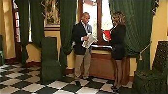 Claudia Concerto Verga y Lorinho