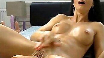 Brunette pornstar squirt first time Nasty border patrool surveys pretty