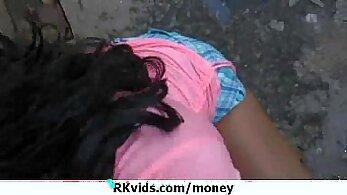 Aurora Rayss and Alerna Money in Schoolgirl Fuck