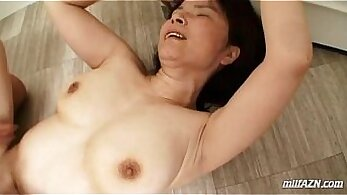 MATURE GIRL GUYS HAVE HOMEMADE TIGHTS-ASSES CUMSHOT,HOT FREE HAIRY PUSSY