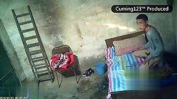 Chinese Spying On Maid