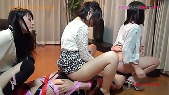 bossy stepbrother fucking a maid