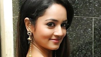 Amazing Beautiful Indian Girl Enjoying Sex