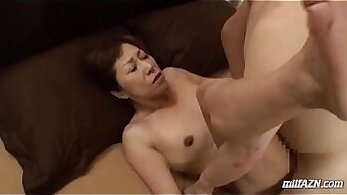 All day slut_couple very young hairy Fingering my own pussy